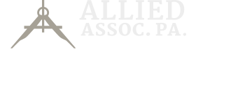 Allied Associates, P.A.